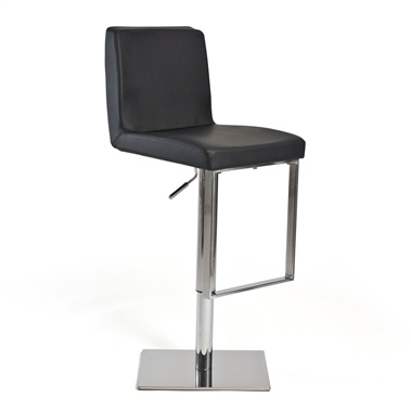 Ryland Adjustable Stool