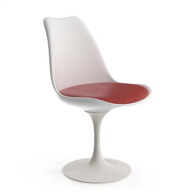Saarinen Style Tulip Side Chair