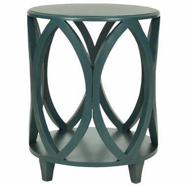 Janika Accent Table