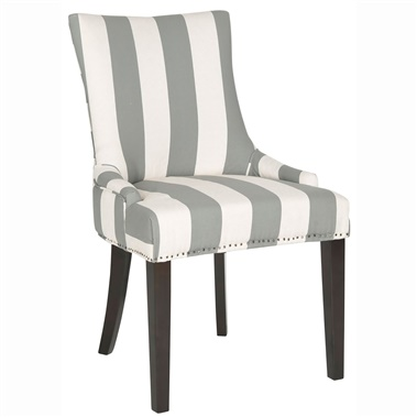 Lester Dining Chair (Set of 2)