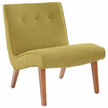 Mandell Chair