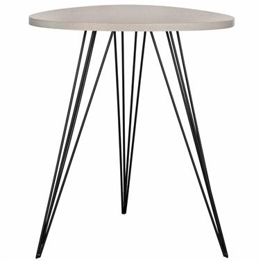 Wolcott Side Table