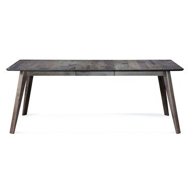 Alton Rectangular Dining Table