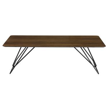 Flynn Cocktail Table