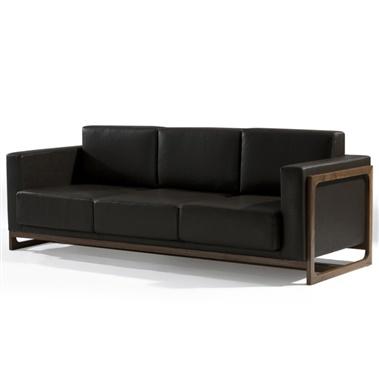 Sean Dix Bravura Sofa