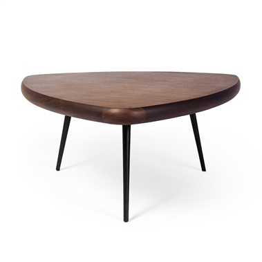 Sean Dix Charlotte Low Coffee Table