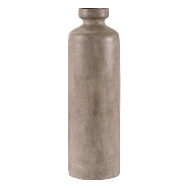 Artline Concrete Vase