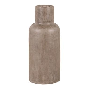 Capri Concrete Vase