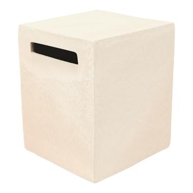 Davenport Square Cube