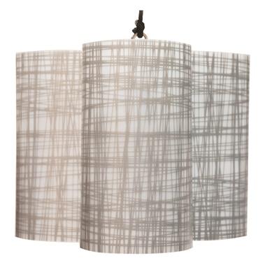 Inda Cordless LED Pendant