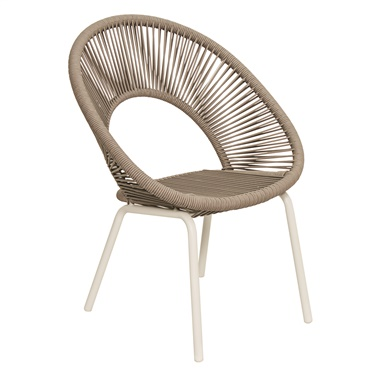 Ionian Dining Chair