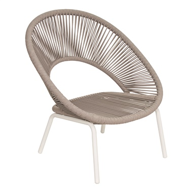 Ionian Lounge Chair