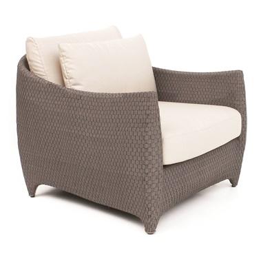 Kashgar Lounge Chair