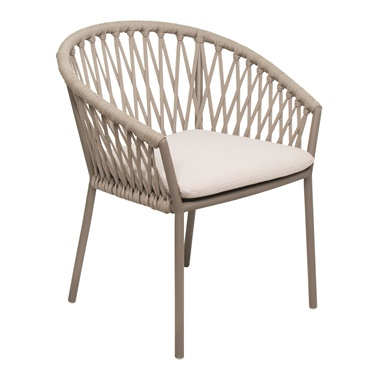 Maldive Dining Chair