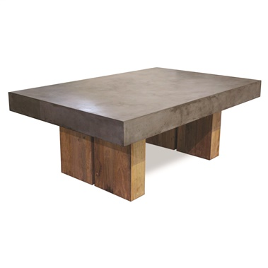 Samos Coffee Table
