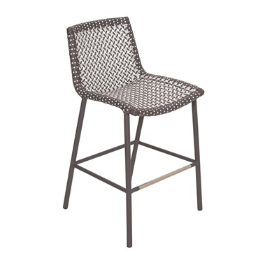 San Blas Counter Chair (Set of 2)