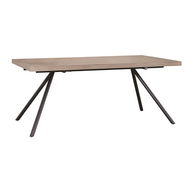 Sia Dining Table
