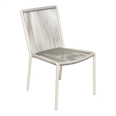 Stockholm Dining Side Chair