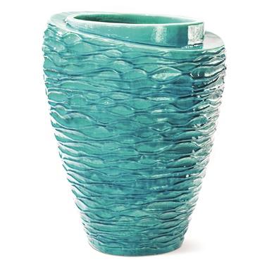 Tranche Vase