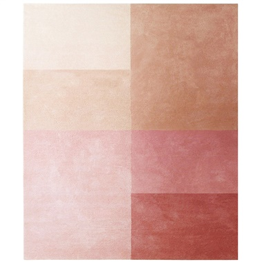 Bianche Area Rug