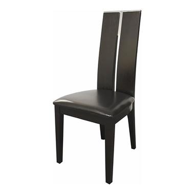 Avanti Chair (Set of 2)