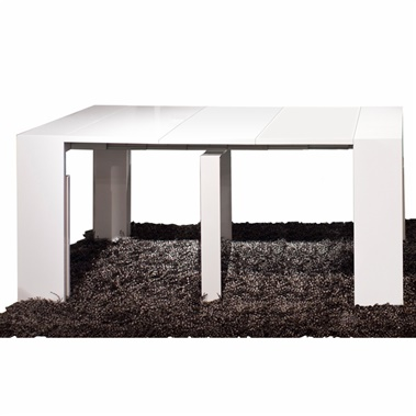 Bellini Console/Dining Table