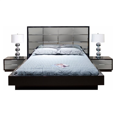 Mera Bed