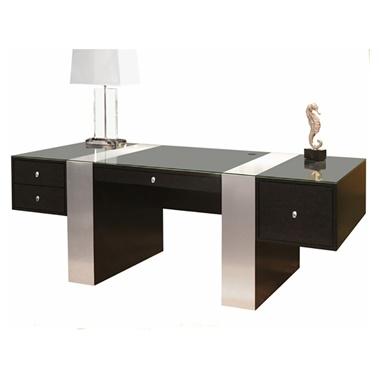 Nero Desk