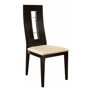Novo Side Chair (Set of 2)
