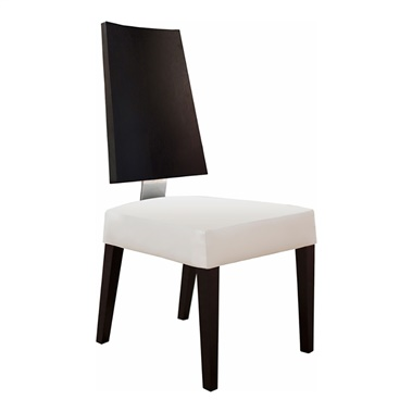 Rocco Chair (Set of 2)