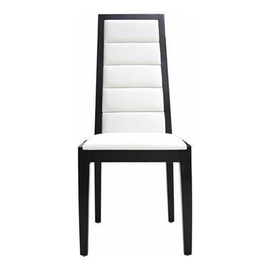 Venus Chair (Set of 2)