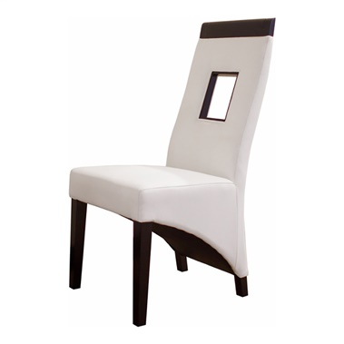 Vida Side Chair
