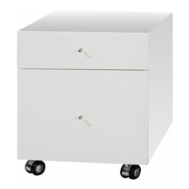 Vitra File Drawer