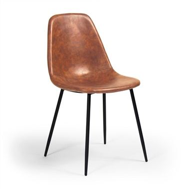 Sigfred Side Chair