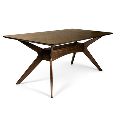 Sigrid Rectangular Dining Table