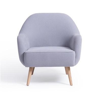 Sonja Lounge Chair