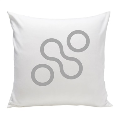 Join Organic Pillow