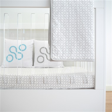 Join Organic Quilt