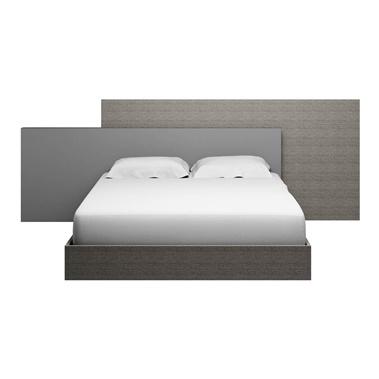Vivente Forte Bed