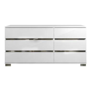 Vivente Icon Double Dresser