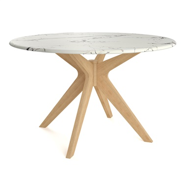 Stephen Dining Table