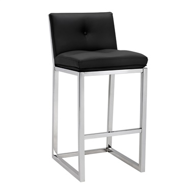 Alba Bar Stool