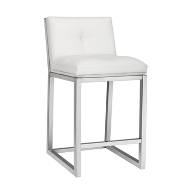 Alba Counter Stool