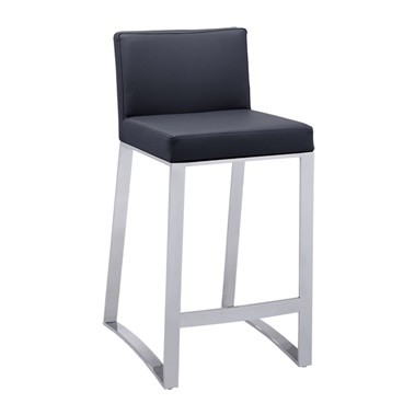 Architect Counter Stool