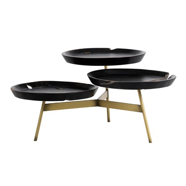 Artezia Montoya Coffee Table