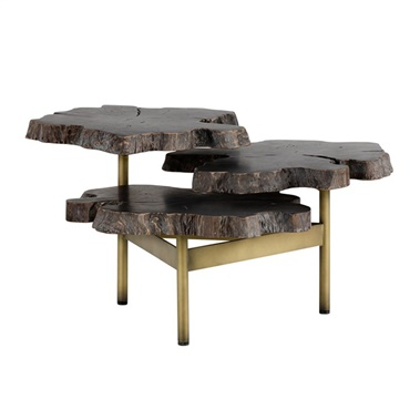 Artezia Nuri Coffee Table