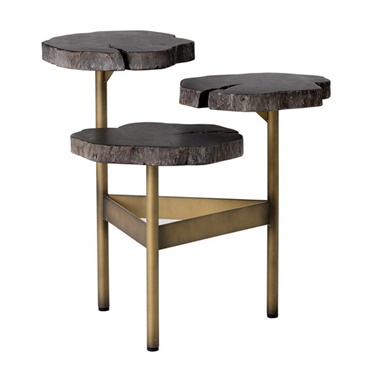 Artezia Nuri End Table