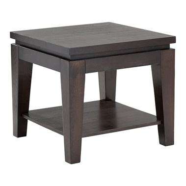 Asia Rectangle Coffee Table