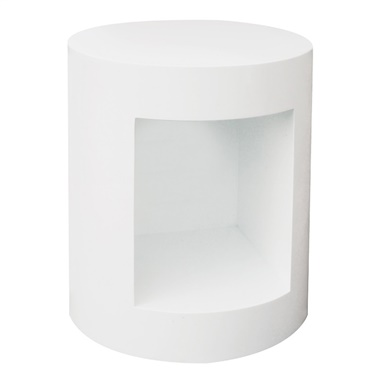Beacon End Table