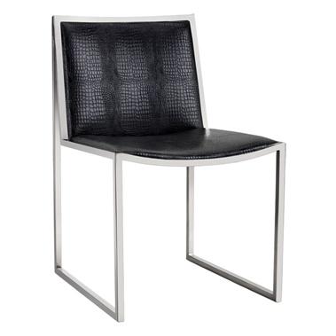 Blair Dining Chair